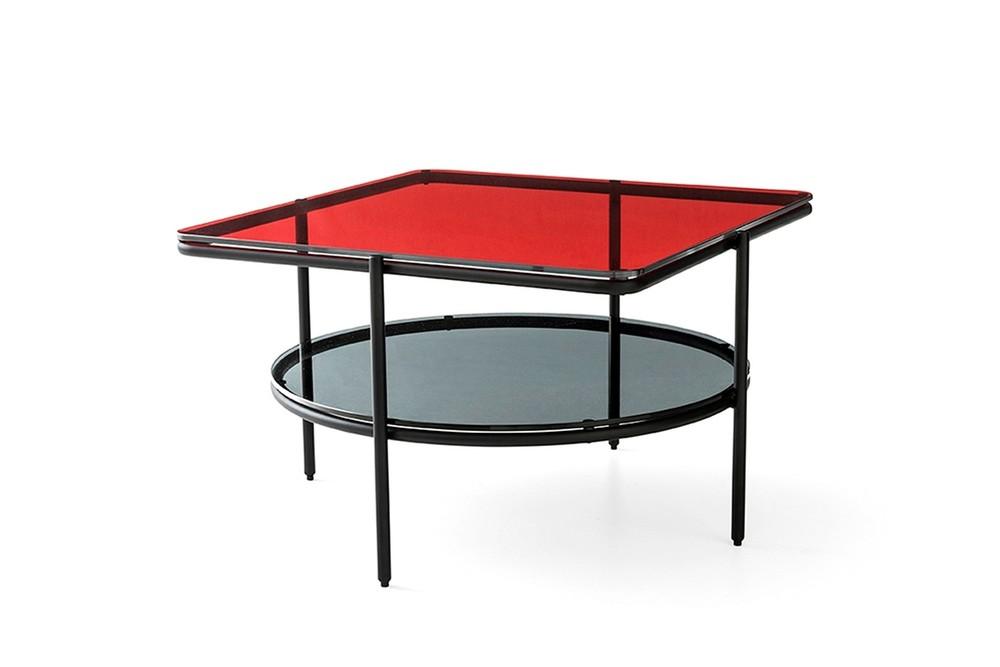 Puro cs5117 Q Matt Black Glass RED Glass Smoke Grey Calligaris Coffee Table Occasionals PS WEB Puro_cs5117-Q_Matt_Black_Glass_RED_Glass_Smoke_Grey_Calligaris_Coffee-Table_Occasionals_PS_WEB.jpg PS