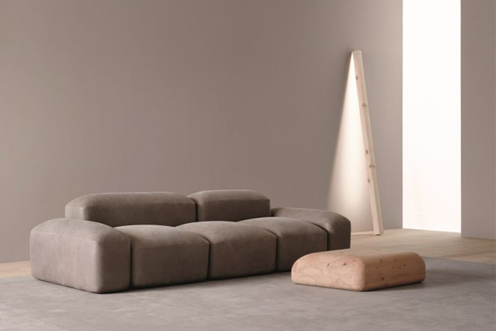 Lapis 6 Lapis 6.jpg Lapis sofa%5F Designed by Anton Cristell and Emanuel Gargano%5F By Amura%5F Organic Shapes%5F IRREGULAR COMPOSITIONS%5F FREE FORM%5F MEmORY FOAM