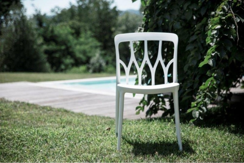 galaxy 34 59 z031 2 2 galaxy_34-59_z031_2__2.jpg Galaxy Outdoor%2FIndoor Chair%5F By Bontempi Casa