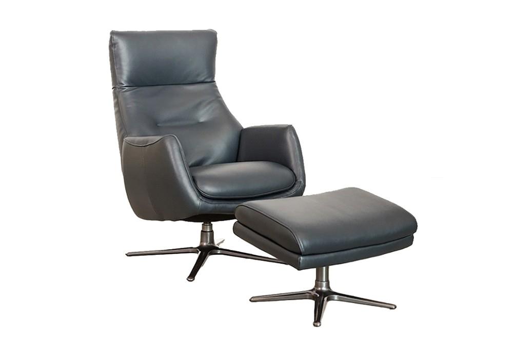 Duke%20armchair.jpg Duke armchair with footstool_ black leather_ swivel metal base Duke%20armchair.jpg