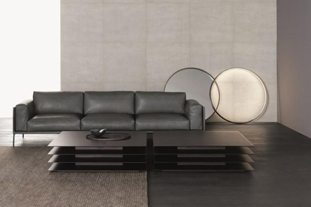 Giorgio%205.jpg Giorgio Sofa_ Designed by AmuraLab_ Thin Metal Legs_ Box shaped frame_ Enveloping seat and back cushions_Comfortable_ Modern Giorgio%205.jpg