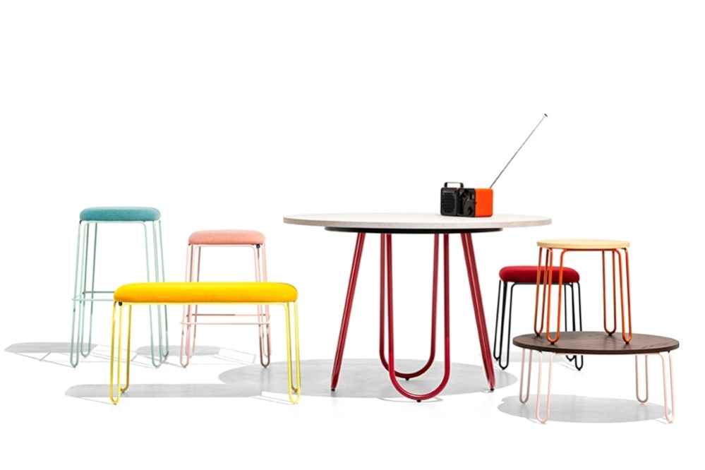 Stulle Fam 01 Stulle_Fam_01.jpg connubia 2020 occasional dining stool
