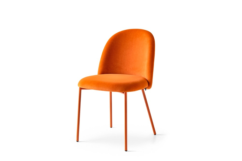 Tuka cb1993 P7L SLM copy Tuka_cb1993_P7L_SLM copy.jpg connubia 2020 occasional dining stool