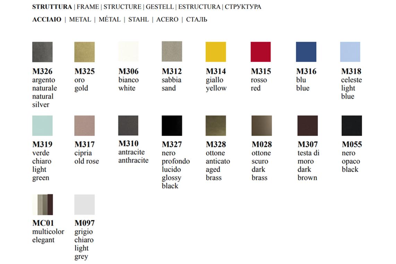 Artistico frame Colours.png Artistico%20Colours.png