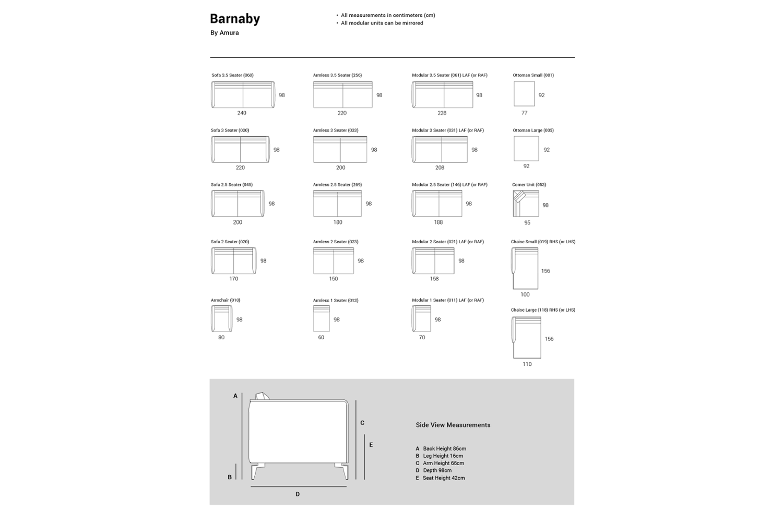 WEB Schematics Barnaby Sofa FA 012 WEB_Schematics_Barnaby_Sofa_FA-012.png