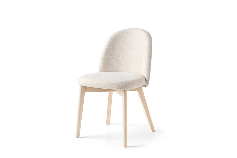 Tuka cb1994 P02 SKZ copy Tuka_cb1994_P02_SKZ copy.jpg connubia 2020 occasional dining stool