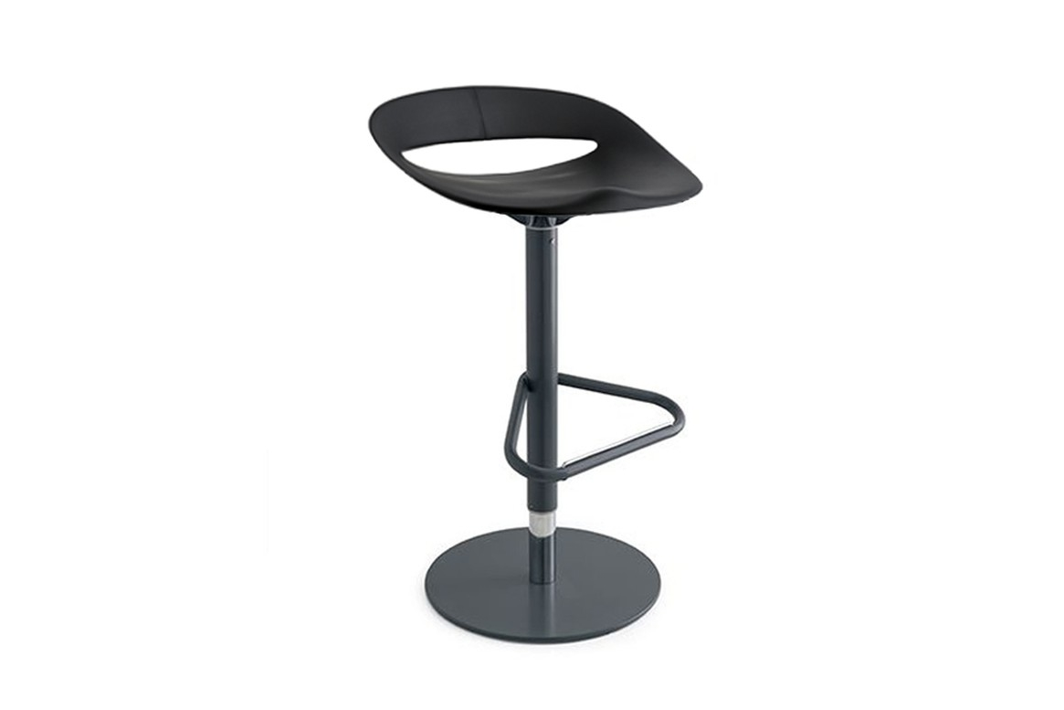 Cosmopolitan Bar Stool Black Gas Lift WEB FA.jpg Cosmopolitan Bar Stool Black Gas Lift WEB FA.jpg