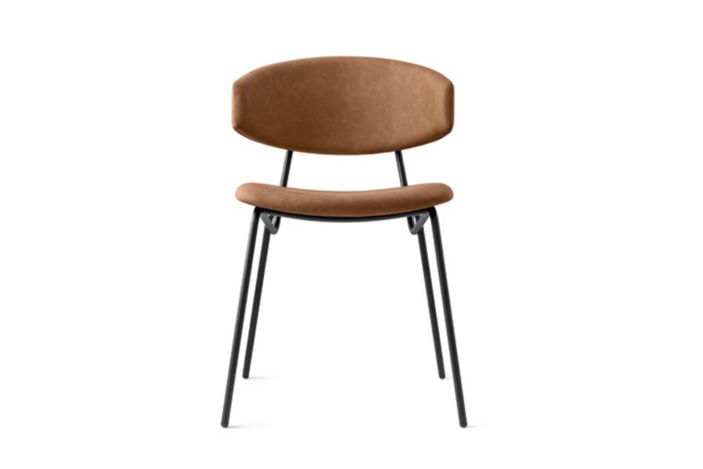 calligaris sophia chair 2 calligaris_sophia_chair_2.jpg Sophia dining stool chair calligaris
