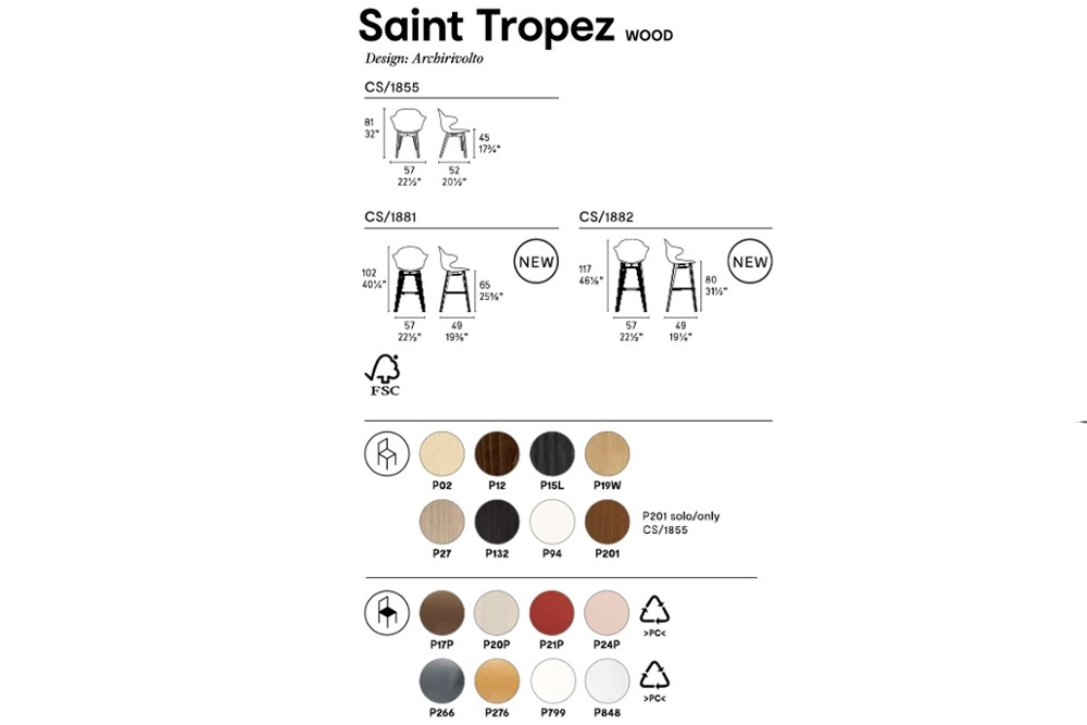 Saint%20tropez%20wood%20spec%20sheet.jpg SAINT TROPEZ_ Designed by: Archirivolto: Dondoli and Pocci_ polycarbonate shell_ a quilted-effect backrest_ transparent and opaque shades_ BY CALLIGARIS_Made in Italy Saint%20tropez%20wood%20spec%20sheet.jpg