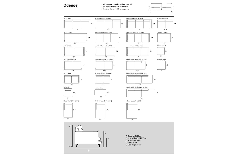 Web Schematics Odense Sofa 2019 FA2 012 Web-Schematics_Odense_Sofa_2019_FA2-012.png