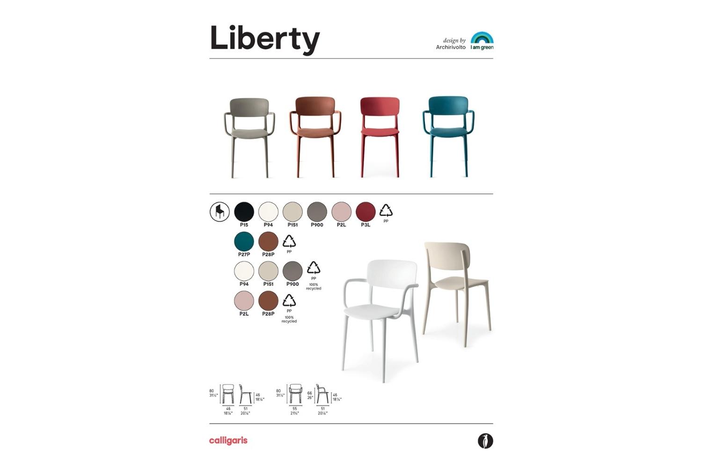 Schematic Liberty 2021 page 001 Schematic Liberty_2021-page-001.jpg Calligaris Schematic