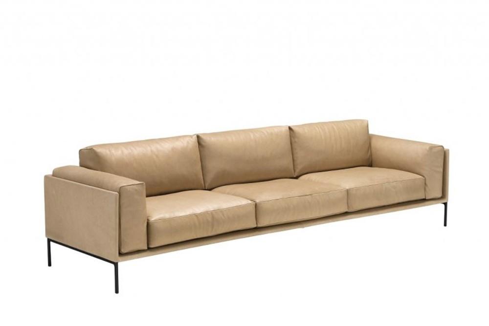Giorgio%202.jpg Giorgio Sofa_ Designed by AmuraLab_ Thin Metal Legs_ Box shaped frame_ Enveloping seat and back cushions_Comfortable_ Modern Giorgio%202.jpg