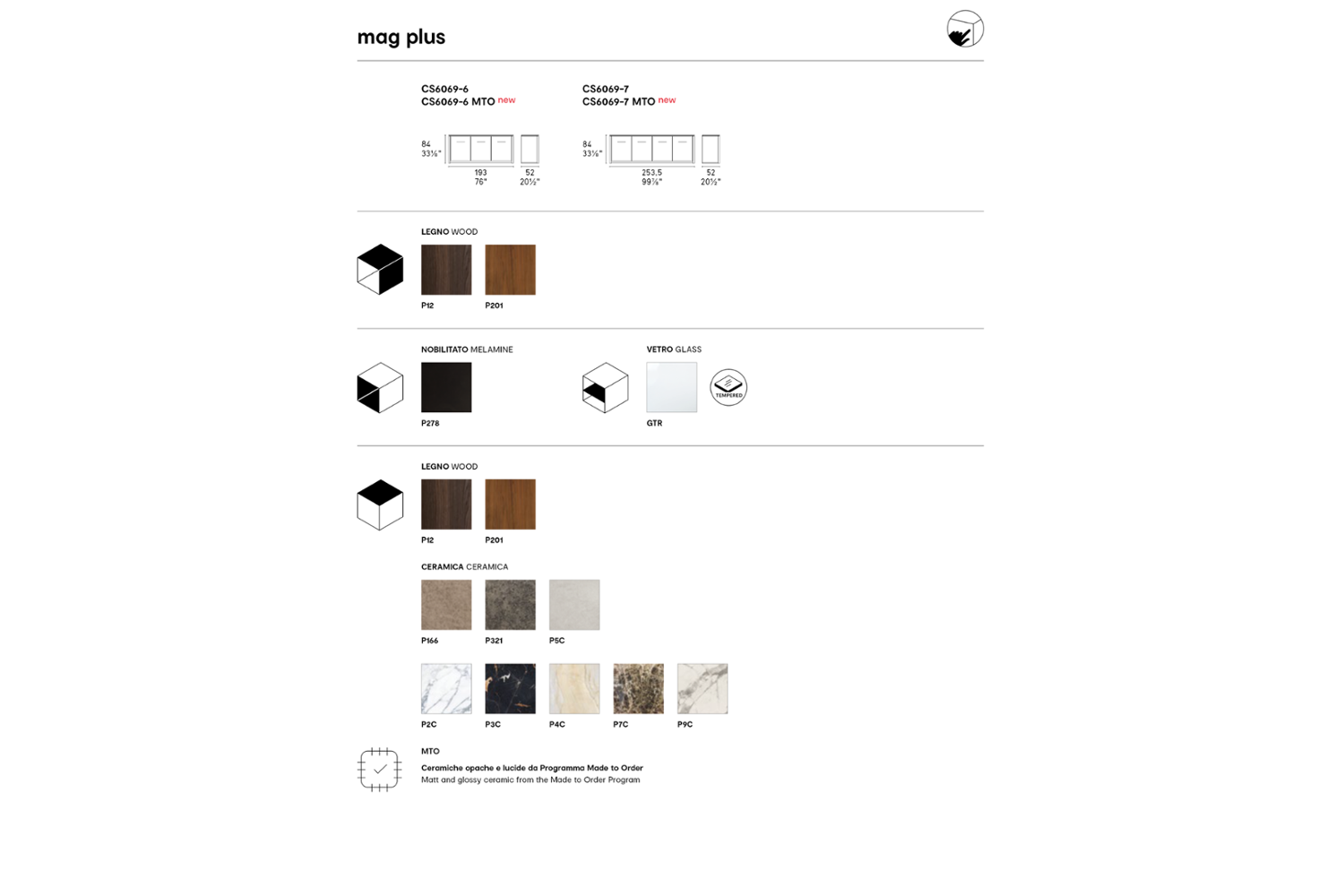 MAG PLUS SCHEMATIC CALLIGARIS MAG PLUS SCHEMATIC CALLIGARIS.png CALLIGARIS schematic mag plus