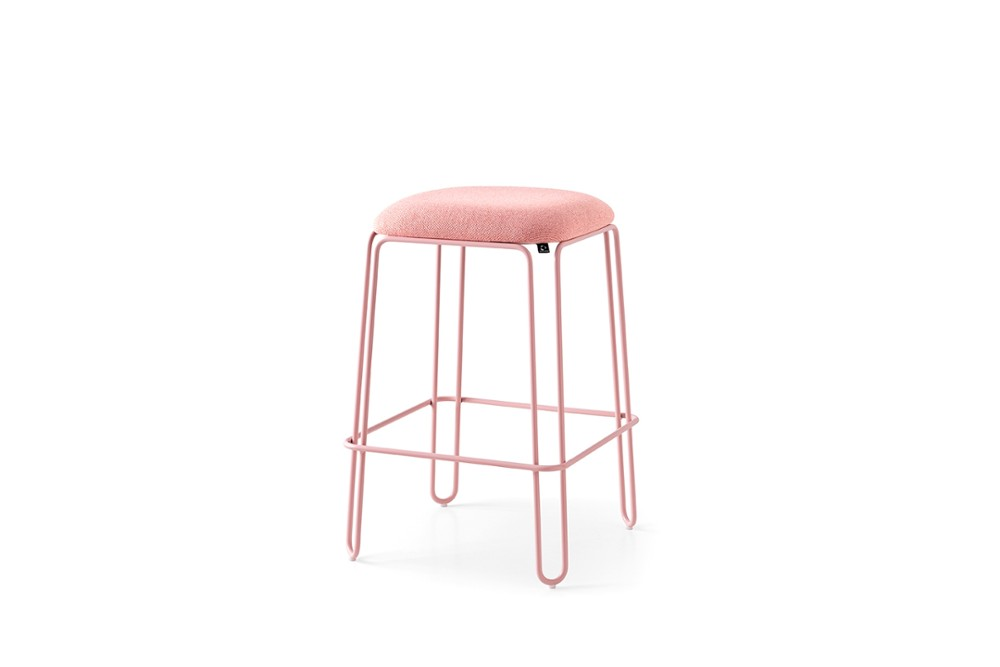 Stulle cn2101 P2L SLE copy Stulle_cn2101_P2L_SLE copy.jpg connubia 2020 occasional dining stool
