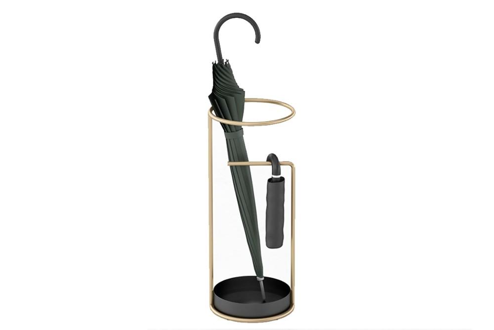 b MINIMUM Calligaris 385802 relb6426736.jpg Minimum Umbrella stand_Calligaris_ Italy_Busetti / Garuti / Redaelli_ b MINIMUM Calligaris 385802 relb6426736.jpg
