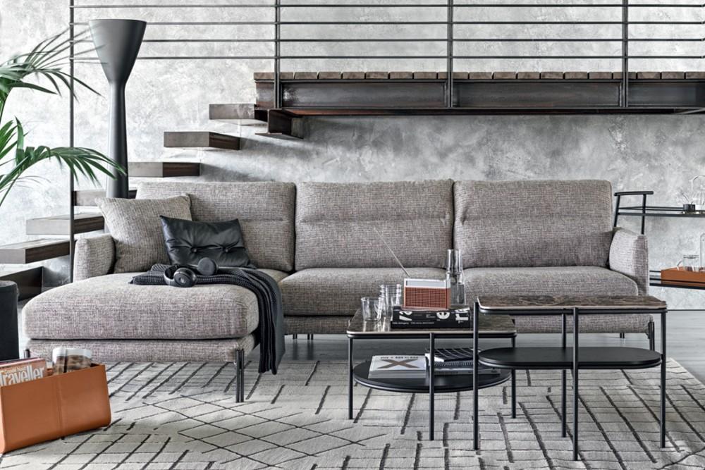 twin sofa calligaris setting twin sofa calligaris setting.jpg sofa calligaris 2020