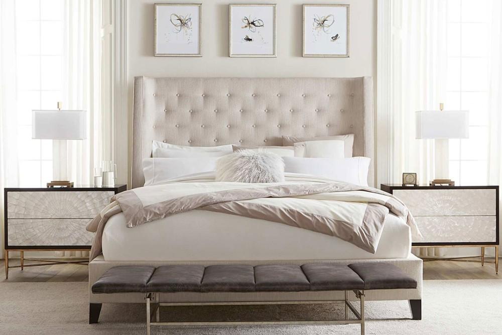 bernhardt adagio nightstand lifestyle bernhardt-adagio-nightstand-lifestyle.jpg bernhardt adagio nightstands 2020