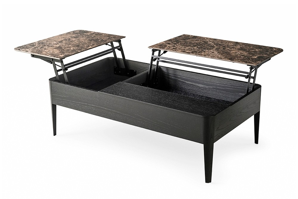 Around cs5125 Matt Black Lacquer Emperador Marble Ceramic UP op Calligaris Coffee Table Occasionals PS WEB Around_cs5125_Matt_Black_Lacquer_Emperador_Marble_Ceramic_UP_op_Calligaris_Coffee-Table_Occasionals_PS_WEB.jpg PS