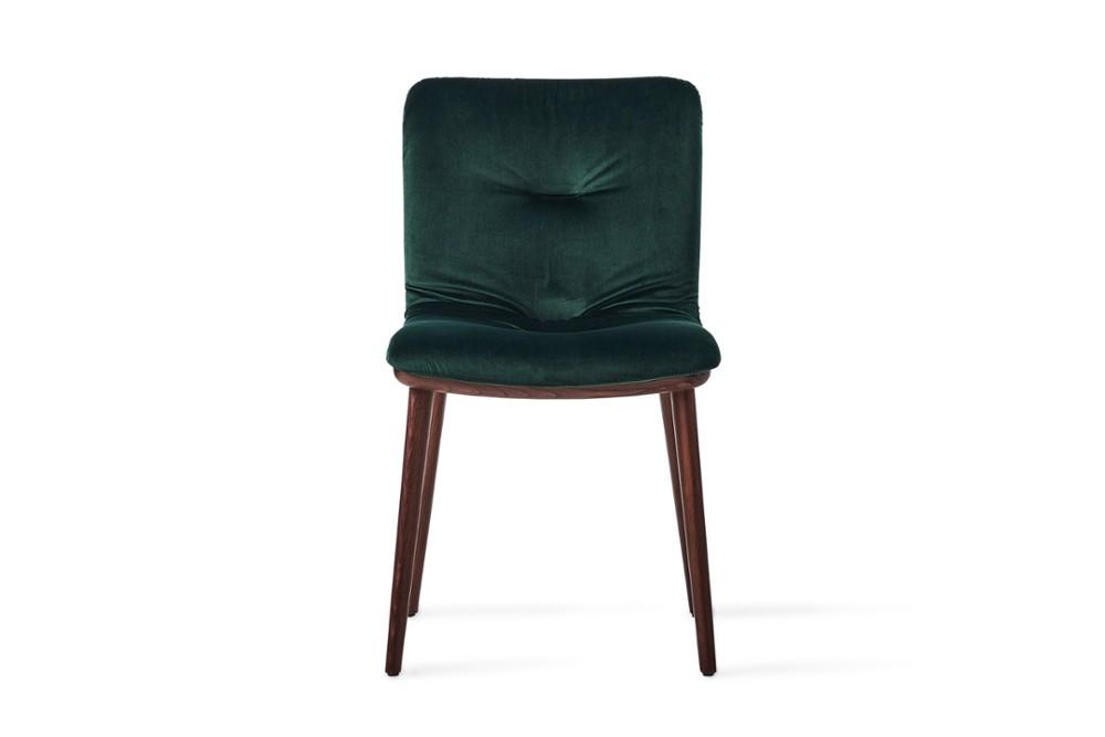 CS1846 Annie Soft Chair Forest Green Venice Smoke Wood Frame Calligaris Front CS1846_Annie_Soft_Chair_Forest-Green-Venice_Smoke-Wood-Frame_Calligaris_Front.jpg