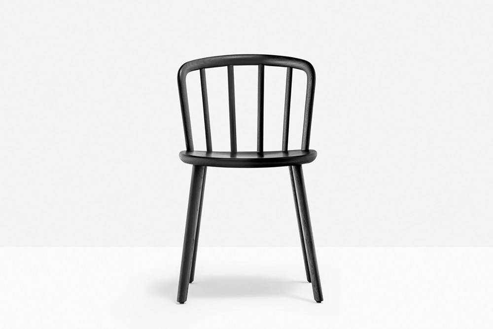 Nym 2830 01 zoom.jpg NYM 2830_DESIGN:CMP DESIGN_Italy_Pedrali_solid ash wood_Windsor chairs_contemporary style_uninterrupted arch Nym 2830 01 zoom.jpg