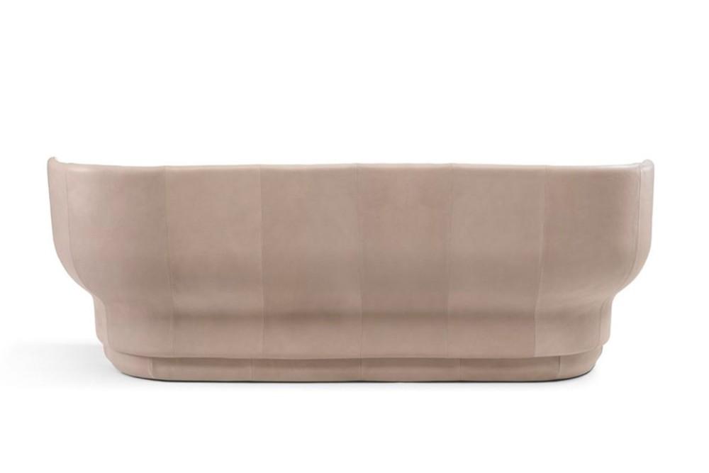 Wazaa%204.jpg Wazaa Sofa_ By Amura_ Designed by Stefano Bigi_Informal Modular options_ Sinewy Lines_ Fifties taste_ Leather or fabric options Wazaa%204.jpg