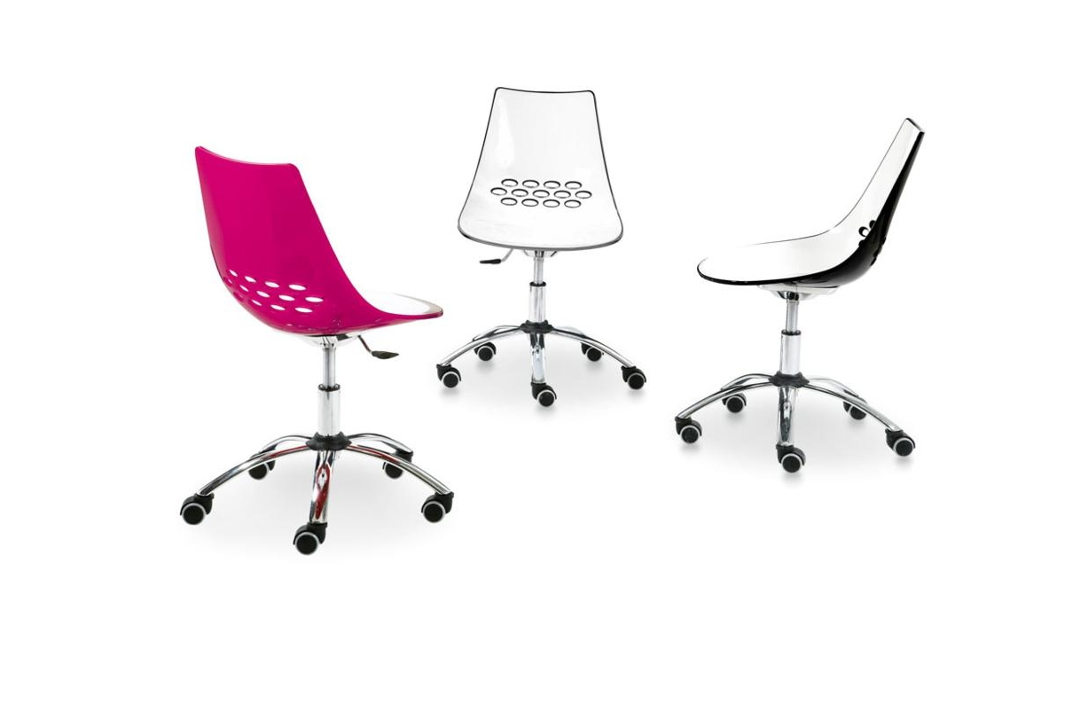 Jam cs623 3CH Jam. Chairs and stools. Calligaris Jam. Chairs and stools.