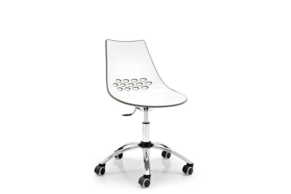 Jam cs623 P837 Jam. Chairs and stools. Calligaris Jam. Chairs and stools.