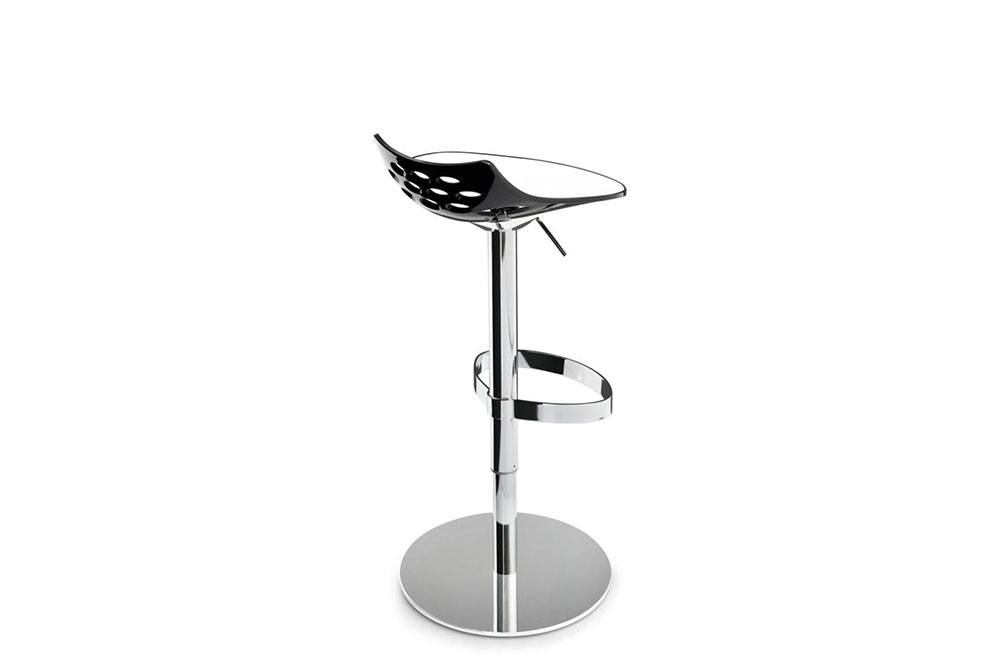 Jam cs1035 P791 back Jam. Chairs and stools. Calligaris Jam. Chairs and stools.