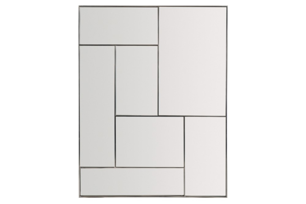 Mosaic Mirror 373 322 Plated Brushed Stainless Steel Front WEB Mosaic_Mirror_373-322_Plated_Brushed_Stainless_Steel_Front_WEB.jpg