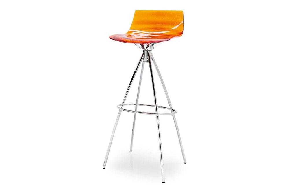 LEau cs1270 P851 L'Eau. Chairs and stools. Calligaris L'Eau. Chairs and stools.