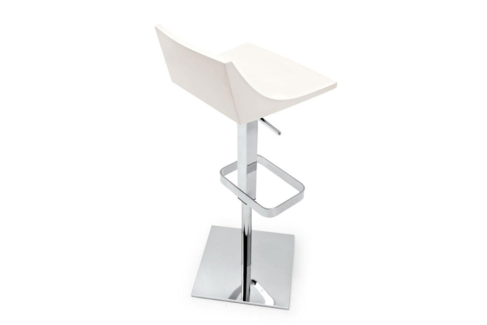 Fly cs1040 P260 back Fly. Chairs and stools. Calligaris Fly. Chairs and stools.