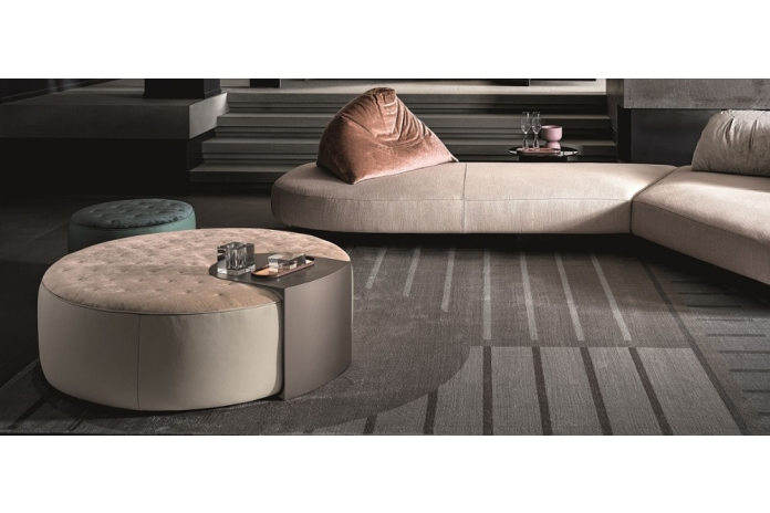 Clip Coffee Table 5 Clip Coffee Table 5.jpg Clip Coffee Table