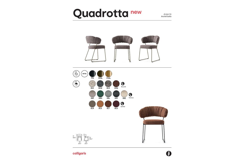 Schematic Quadrotta 2021 page 001 Schematic Quadrotta_2021-page-001.jpg Calligaris Schematic