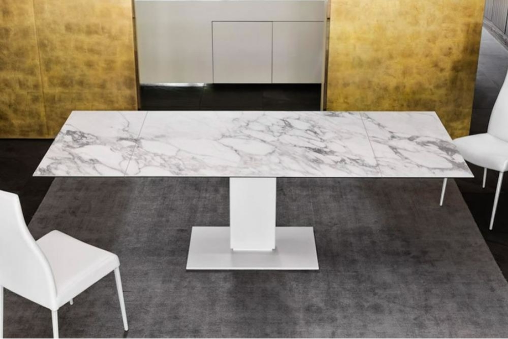 Echo%20Extension%20Table%20-%20Ceramic%20White%20Marble%20P2C%20-%20Calligaris.jpg Echo Extension Table - Calligaris - White Marble cs4072 Echo%20Extension%20Table%20-%20Ceramic%20White%20Marble%20P2C%20-%20Calligaris.jpg