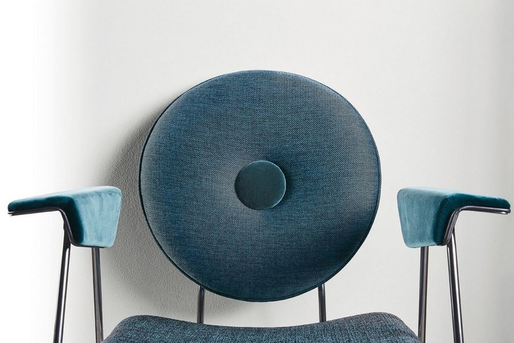 penelope chair 34 05 m326 tlu09 tve09 bontempi casa penelope_chair_34-05_m326_tlu09_tve09_bontempi_casa.jpg