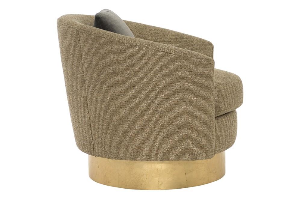 Camino 2 Camino 2.jpg Bernhardt%5FLumen sofa%5FCurved back%5Frounded arm%5Ffabric upholstery design%5F