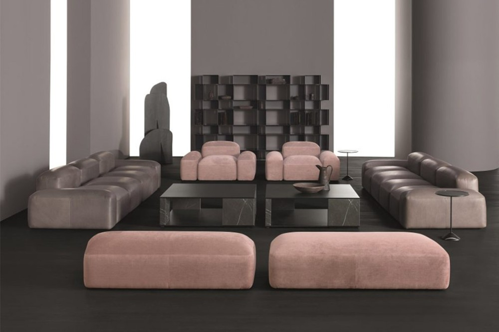 Lapis 4 Lapis 4.jpg Lapis sofa%5F Designed by Anton Cristell and Emanuel Gargano%5F By Amura%5F Organic Shapes%5F IRREGULAR COMPOSITIONS%5F FREE FORM%5F MEmORY FOAM