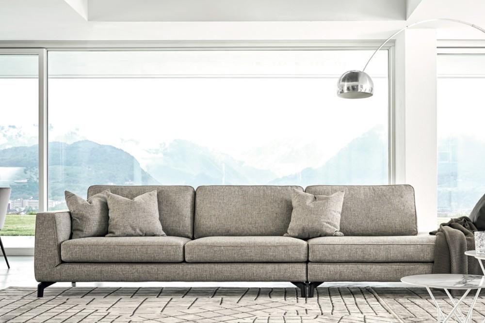 carre sofa calligaris carre sofa calligaris .jpg sofa calligaris 2020
