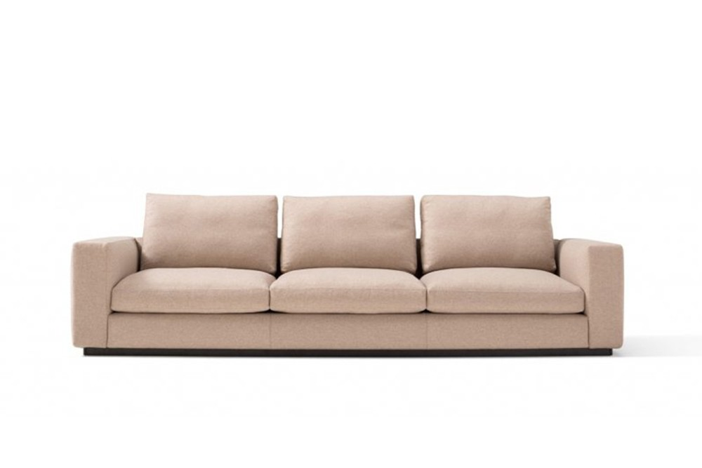 Fripp%206.jpg Fripp Sofa Range_ By Amura_ Designed by Amuralab_ Modern and contemporary_ Geometric volumes_ High level comfort Fripp%206.jpg