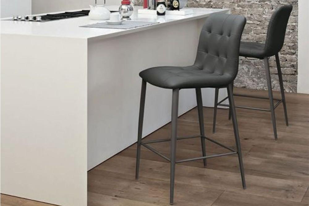 Kuga%206.jpg Kuga bar stool _ By Bontempi Casa_ Made in Italy_ Fixed wooden 4 leg base Kuga%206.jpg