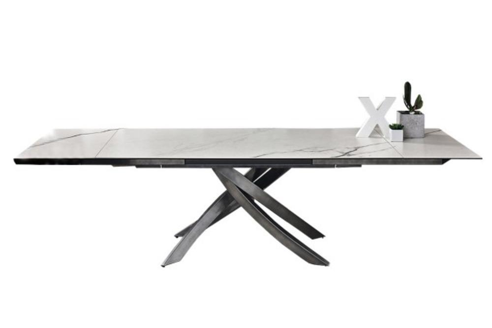 Artistico%20Table%20-%20Bontempi%20Casa%20-%20Super%20Marble%20White%20-%20Natural%20Silver%20Base.jpg Artistico Extension Table - Bontempi Casa - White Super Marble Natural Silver legs Artistico%20Table%20-%20Bontempi%20Casa%20-%20Super%20Marble%20White%20-%20Natural%20Silver%20Base.jpg