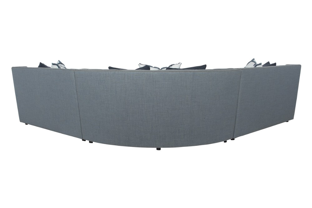 candace sectional b85 1986 044 Bernhardt Voyager upholstery back WEB candace_sectional_b85_1986-044_Bernhardt_Voyager_upholstery_back_WEB.jpg