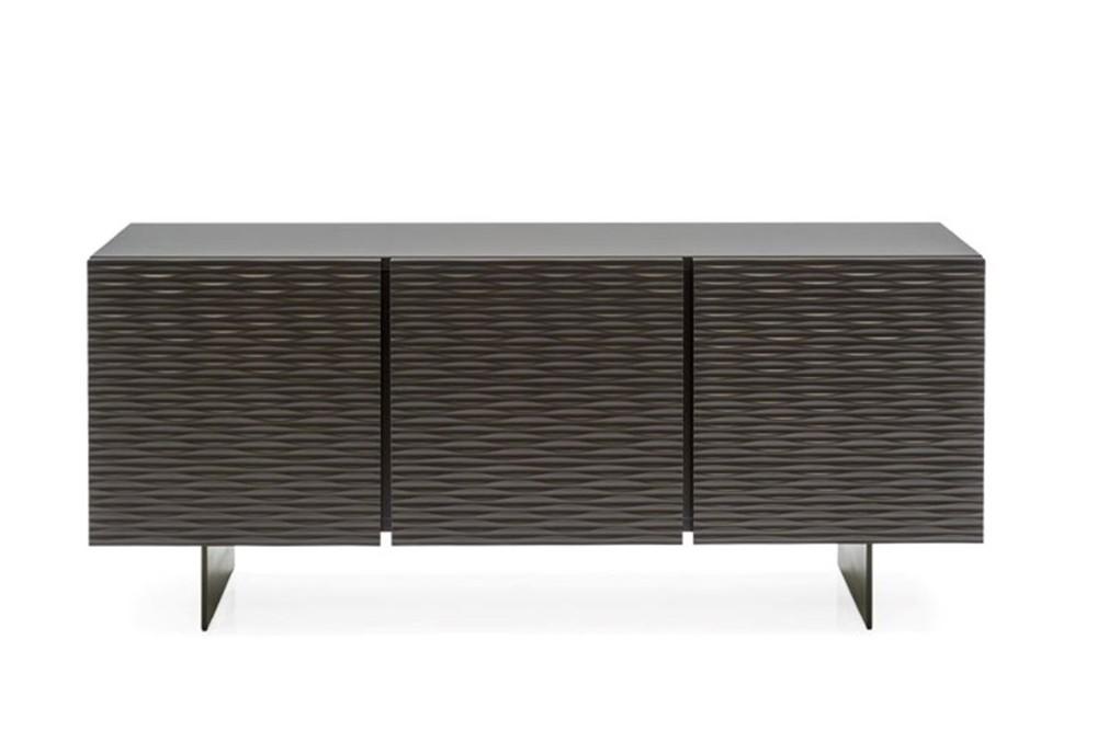 Opera%20buffet%202.JPG Opera Sideboard_By Calligaris_Made in italy_Designed by Calligaris studio_3d Effect Wooden Doors Opera%20buffet%202.JPG