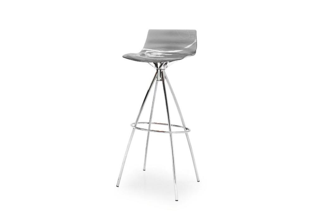 l'eau stool 65cm L'eau stools