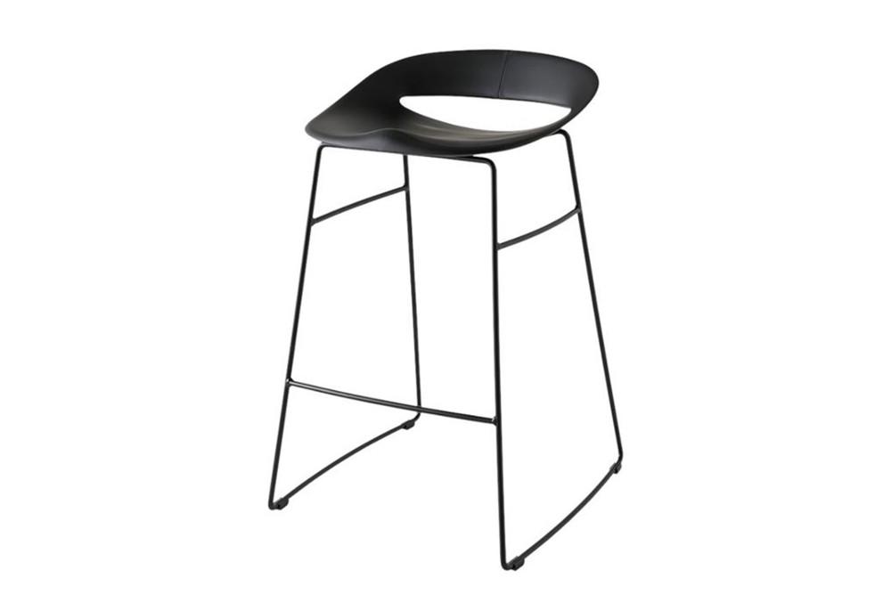 CB19411515 Cosmopolitan stool black CB19411515-Cosmopolitan-stool-black.jpg