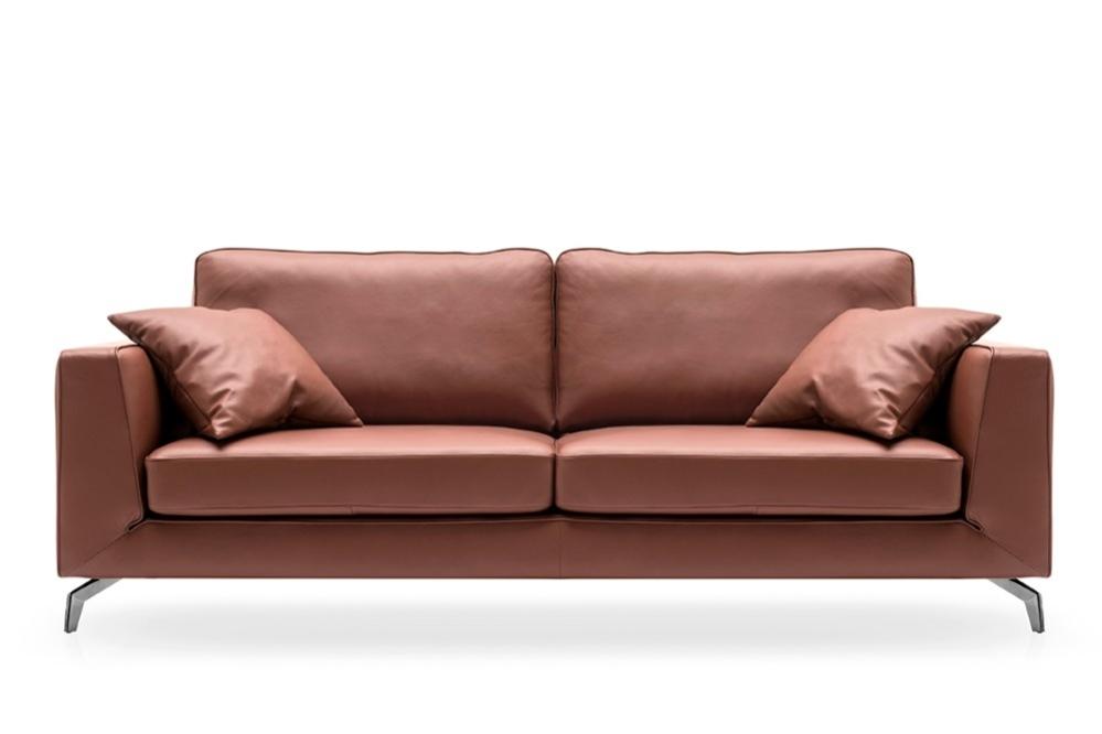 Carre cs3410 L1U front Carre_cs3410_L1U_front.jpg calligaris sofa armchair