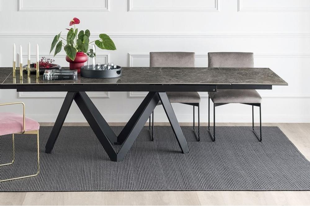 CARTESIO EXTENDABLE Table Calliagaris Setting CARTESIO_EXTENDABLE_Table_Calliagaris_Setting.jpg 2018