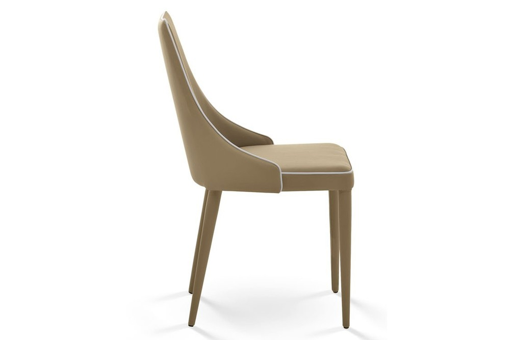 clara dining chair bontempi casa COPY WEB clara-dining-chair-bontempi_casa_COPY_WEB.jpg