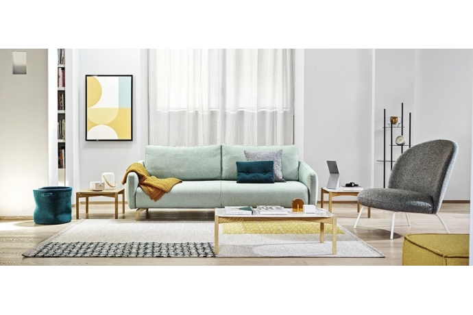 Calligaris Palette coffee table Palette coffee table_ Made by Calligaris_ Italy_Ash wood frame_ Designed by Achirivolto_Ash wood top_Ceremic top option_Nordic style_Minimilist design cs 5129 r 01 dup01.jpg