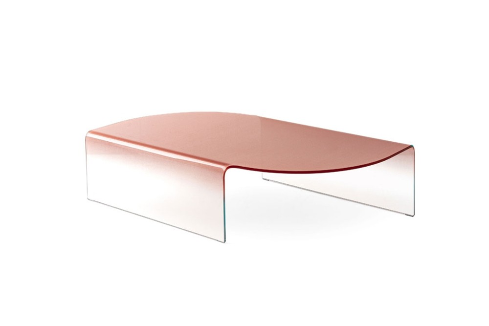 Merian coffee table calligaris Merian coffee table calligaris .jpg Calligaris merian coffee table